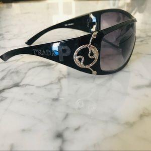 Sunglasses Designer Inspired